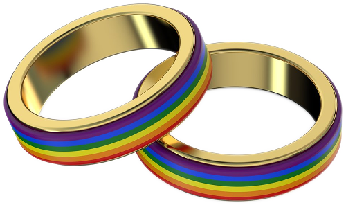 Hampshire Lesbian and Gay Couple Counselling