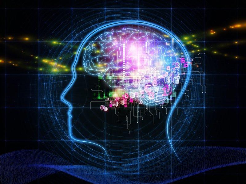 Psychodynamic Counselling