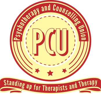 Psychotherapy & Counselling Union of Great Britain