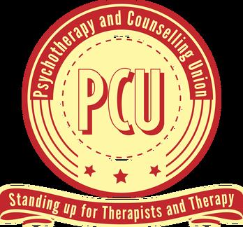 National Counselling Society Membership